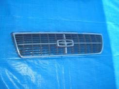 Решётка радиатора Nissan CEDRIC