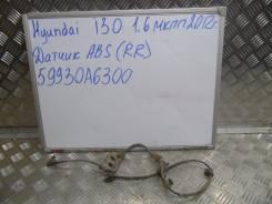 Датчик abs. Hyundai i30