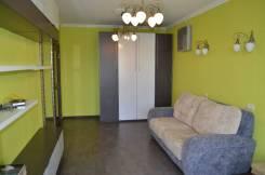 2-комнатная, улица Панькова 29. Центральный, частное лицо, 48,0кв.м. Комната