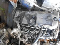 Головка блока цилиндров. Toyota: Toyoace, Hiace, Land Cruiser, Hilux, ToyoAce Двигатель 2L