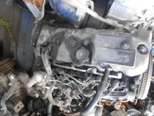 Гидроусилитель руля. Toyota: ToyoAce, Dyna, Hiace, Toyoace, Hilux, Land Cruiser Двигатель 2L