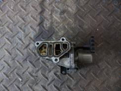 Клапан. Honda Accord, CF4 Двигатель F20B