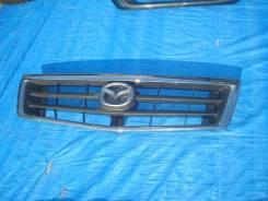 Решётка радиатора Mazda BONGO FRIENDEE
