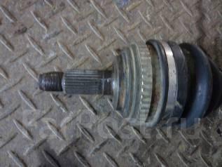 Привод. Honda Accord, CF4 Двигатель F20B