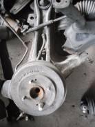 Ступица. Honda CR-V, RD1 Двигатель B20B