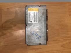 Блок управления airbag. BMW 7-Series, E66