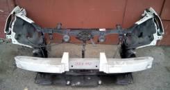 Рамка радиатора. Toyota Mark II, JZX115, JZX110