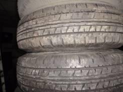 Dunlop Enasave VAN01. Летние, 2014 год, износ: 10%, 2 шт. Под заказ