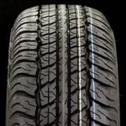 Dunlop Grandtrek AT20. Всесезонные, 2016 год, без износа, 4 шт
