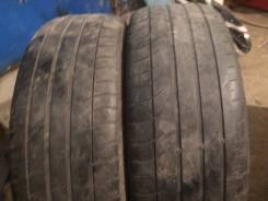 Michelin Pilot Exalto PE2. Летние, износ: 60%, 2 шт