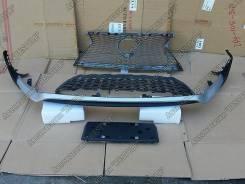 Решетка радиатора. Lexus Subaru. Под заказ