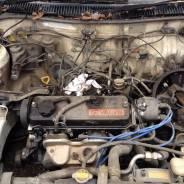 Corolla EE96 по запчастям. Toyota: Corsa, Paseo, Cynos, Sera, Carina, Corona, Sprinter, Corolla, Starlet, Tercel, Corolla II, Caldina Двигатели: 2E, 3...
