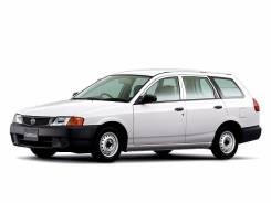 Аренда авто, эконом класс, от 700 р. Vitz 08-10, March 10-11, Ad 01-02. Без водителя