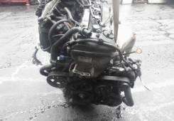Продажа двигатель на Toyota GAIA ACM10 1AZ-FSE
