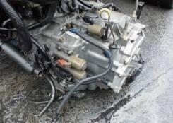 Продажа АКПП на Honda EDIX BE3 K20A MJPA