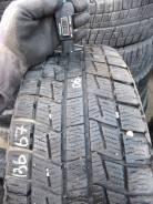 Bridgestone Blizzak Revo1. Зимние, без шипов, 2006 год, износ: 10%, 4 шт. Под заказ