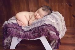 Фотосессии для будущих мам.