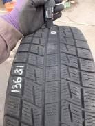 Bridgestone ST30. Зимние, без шипов, 2010 год, износ: 20%, 4 шт. Под заказ
