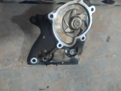 Помпа водяная. Mazda Bongo Friendee, SGEW Двигатель FEE