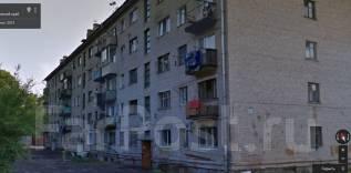 Комната, улица Семашко 1а. Железнодорожный, агентство, 12 кв.м. Дом снаружи