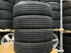 Bridgestone, 165/80R13 LT, 165/80/13