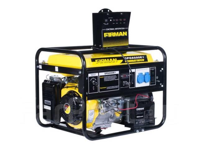Бензиновый генератор 6 квт габариты конкорд сварочный аппарат