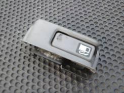 Ручка открывания бензобака Honda Saber, J25A