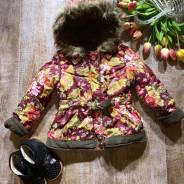 Куртки. Рост: 98-104, 104-110 см