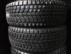 Dunlop Grandtrek SJ6, 225/60 R17