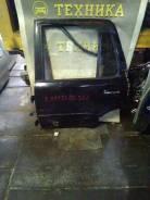 Дверь боковая. Honda CR-V, GF-RD1, RD1, E-RD1, ERD1, GFRD1