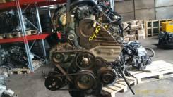 Продам ДВС  3СТ на Toyota Noah CR50