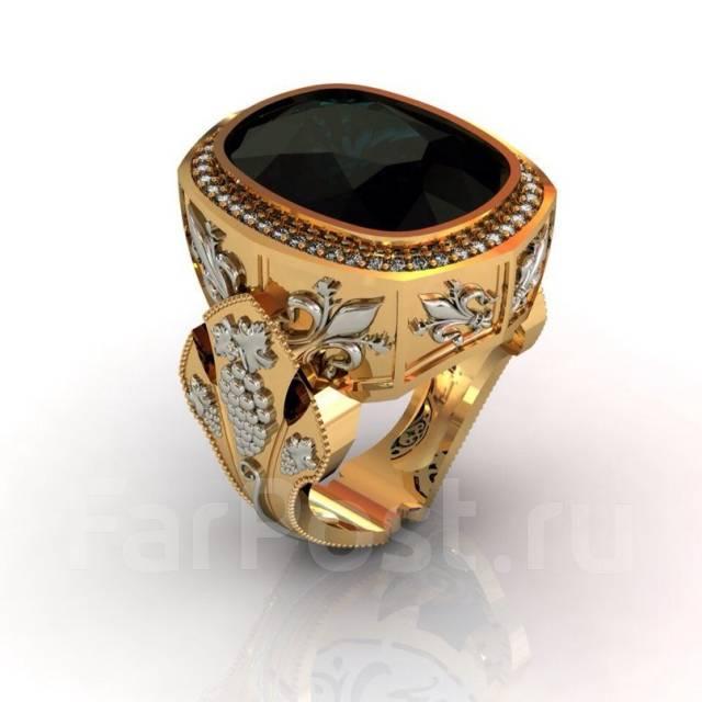 1800 рублей за грамм золотые украшения. Акция длится до 31 марта