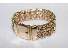 2 000 рублей за грамм золотые украшения c Бриллиантами. Акция длится до 30 июня