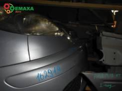 Решетка радиатора 53111-52250