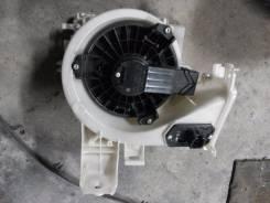 Мотор печки. Toyota Vitz, KSP130, NSP130, NCP131
