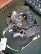 SRS кольцо. Nissan X-Trail, NT30 Двигатель QR20DE