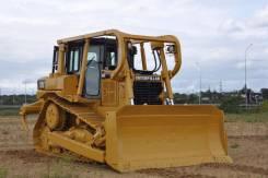 Caterpillar D6R Series 3. , 2010. С Гарантией, 23 000,00кг.