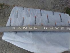 Накладка на дверь. Land Rover Range Rover Sport