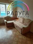 Гостинка, проспект Красного Знамени 51. Некрасовская, агентство, 18 кв.м.