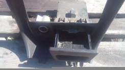 Пепельница. Mitsubishi Galant, E53A Двигатель 6A11