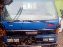 Mazda Titan. Продам грузовик mazda titan, 3 500 куб. см., 2 000 кг.