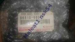 Гудок. Toyota: Corolla, Ipsum, Corolla Rumion, Hilux, Avensis Verso, Wish, Crown, T100, Scion, GS300, Picnic Verso, Windom, Allion, 4Runner, Scepter...