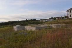 Продам участок в Приисковом. 1 600 кв.м., собственность, электричество, от частного лица (собственник). Фото участка