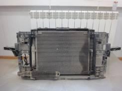 Рамка радиатора. Infiniti: FX37, QX70, FX50, FX30d, FX35