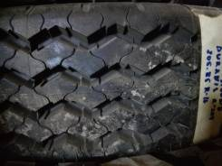Bridgestone Duravis R250. Летние, без износа, 1 шт