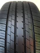 Bridgestone Turanza ER33. Летние, без износа, 4 шт