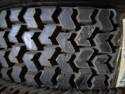 Dunlop SP LT 02. Всесезонные, без износа, 1 шт
