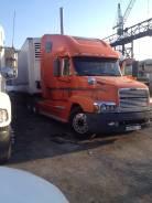 Freightliner Century. Продается , 12 700 куб. см., 10 т и больше