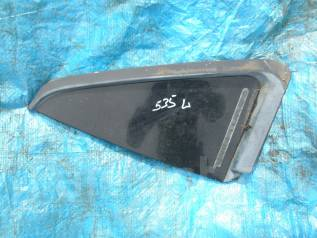 Накладка на стойку. Mitsubishi GTO, Z15A, Z16A Двигатель 6G72