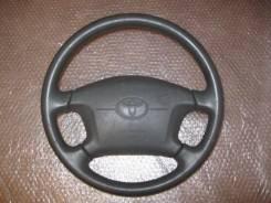Руль. Toyota: Ipsum, Cresta, Camry Gracia, Lite Ace Noah, Mark II, Chaser